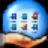 工程投标项目管理系统 v1.5官方版