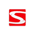 酒店报修软件(酒店报修管理软件) v5.0.0免费版