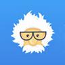 极课教师版 v1.77.2.0官方最新版