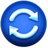 sync folders pro mac版 v3.3.4官方最新版