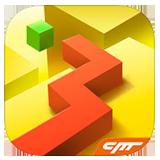 跳舞的线(Dancing Line)ipad版 v1.2.2官方版