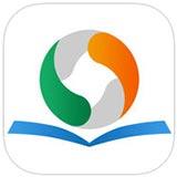 优教信使通用版 v4.1.8官方苹果版