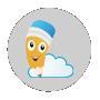 好笔头业务云笔记 v4.2.3免费版