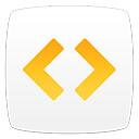 codekit for mac(web前端开发金尊娱乐平台) 3.0官方版