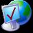 EasyNetMonitor(网络监视工具) v3.0.0.2免费版