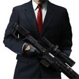 杀手狙击手中文破解版 v1.7.105781安卓无限金币版