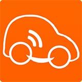 熊猫驾信电脑版 v5.5.2官方pc版