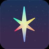 星座城安卓版 v1.2.4官方版