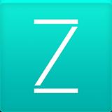 zine电脑版 v6.0.3官方正式版