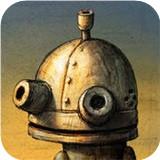 机械迷城破解版 v2.0.39安卓版