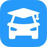 司机伙伴电脑版 v1.0.71.153官方PC版