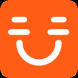 行行行商城安卓版 v1.6.1官方版