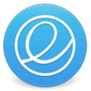 elementary os loki 0.4 32/64位官方版