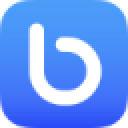 bing best(每日必应壁纸更换工具) v3.3.1绿色免费版