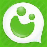 妈妈网ios版 v8.5.0官方版
