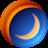 sunsetscreen(科学护眼软件) v1.28官方版