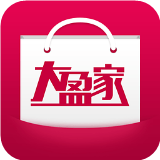 日日顺大盈家安卓版 v3.0.16官方版