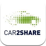 Car2Share随心开安卓版 v2.0.5官方版