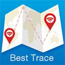 best trace windows(ipv4地址查询软件) v3.6.2 IPIP.NET版