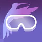 旅行VR ios版 v1.5.8官方版