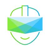 腾讯炫境安卓版 v1.0.8官方版