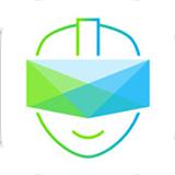 腾讯炫境VR ios版 v1.0.5官方版