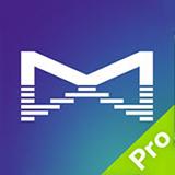 暴风魔镜VR ios版 v1.6.10官方版