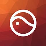 PicoVR ios版 v3.3.1官方版