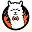 firealpaca(电脑绘画软件) v2.6.6.0中文版