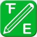 bt种子编辑器Torrent File Editor v0.3.12 32/64位中文版
