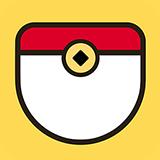 口袋记账(手机记账金尊真人娱乐) v3.7.8安卓版