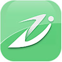 迷你工装造价(工装预算软件) v2018R3中文版
