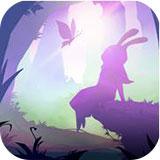 时空旅梦人安卓版 v0.9.0九游版