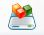 Disk Sorter文件分类管理软件 v12.2.14官方版