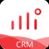 红圈CRM安卓版 v6.2.5官方版