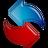 PureSync(文件备份同步软件) v5.0.3官方版
