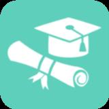 高考志愿君安卓版 v2.8官方版