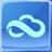 无盘云U盘启动制作工具 v1.0.0.2官方版