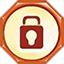 宏杰便携加密软件 v3128绿色免费版