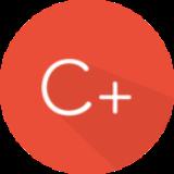 clipboard plus 安卓版 v1.9.6官方版
