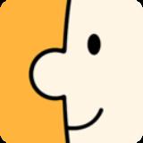 Framy安卓版 v4.8.2官方版