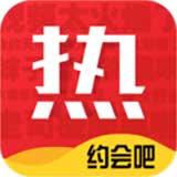 vr热播安卓版 v2.2.6官方版