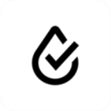 水滴清单安卓版 v3.1.0官方版