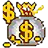 持家账务管理系统 v3.4.1.9官方版
