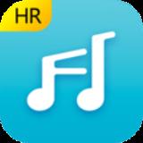 索尼精选Hi-Res音乐安卓版 v3.3.1官方版