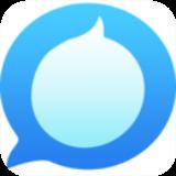多益云安卓版 v2.5.2官方版