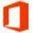 sharepoint designer 2013 64位 官方中文版