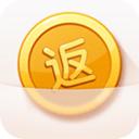 返利助手app v7.0.3手机版