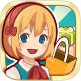 开心商店ipad版 v2.3.1官方版