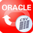 OraLoader(数据库管理) v6.2官方版